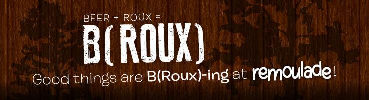 Remoulade-BRoux-Header-R1